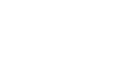 Your Event Bar logo
